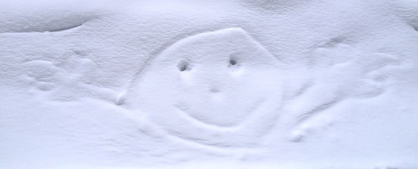 header_winter.smile.jpg